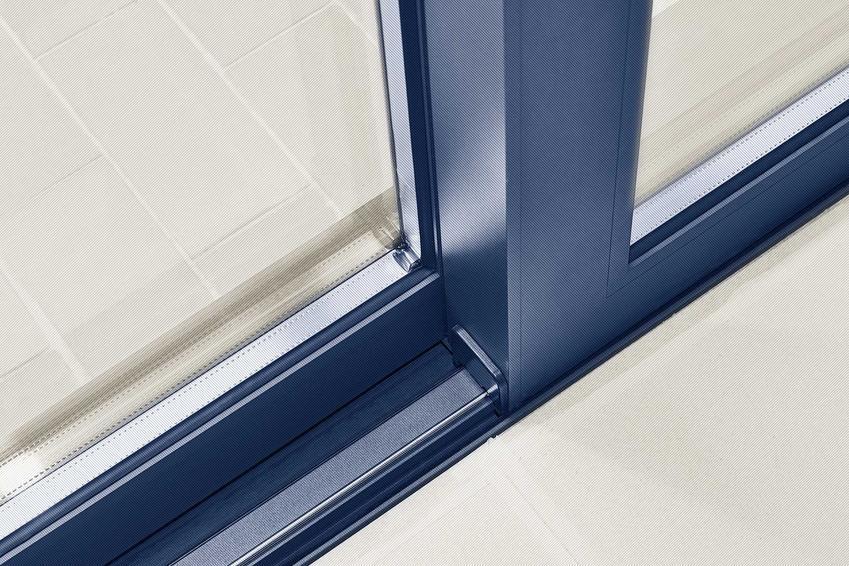 Aluminiowe okna PCV bardzo dobrze się sprawdzają w wielu przypadkach. Są twrałe, wytrzymałe i bardzo dobrze się prezentują.
