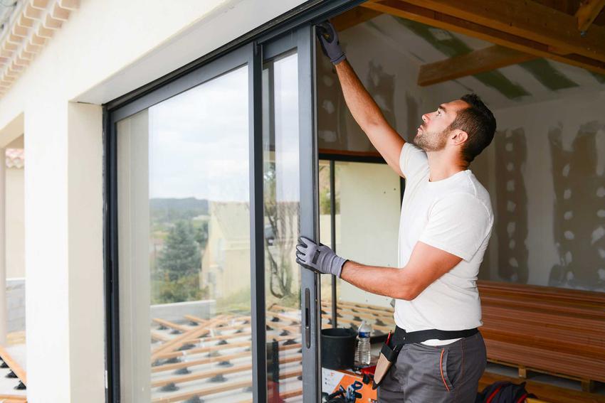Montaż okna Abakus to świetne rozwiązanie. ładnie się prezentują i są bardzo trwałe, ponieważ są bardzo wysokiej jakości.