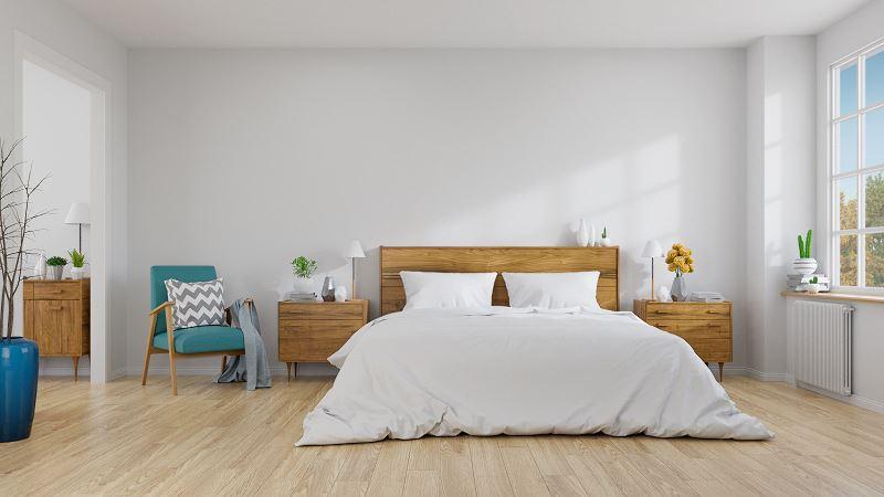 Meble Abra do sypialni są bardzo popularne. Najnowocześniejsze modele łóżek i szaf zwracają uwagę wysoką jakością.