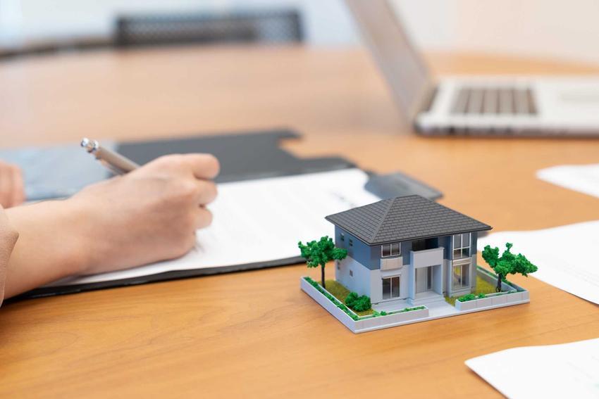 Pozwolenie na budowe to dokument, który trzeba mieć zanim się rozpocznie budowa. Pozwolenie na budowę może trochę potrwać.