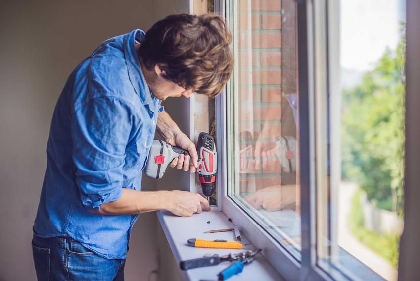 Montaż okien aluminiowych Drutex nie jest drogi. Okna aluminiowe Drutex są świetnej jakości i ładnie wyglądają w nowoczesnych pomieszczeniach.