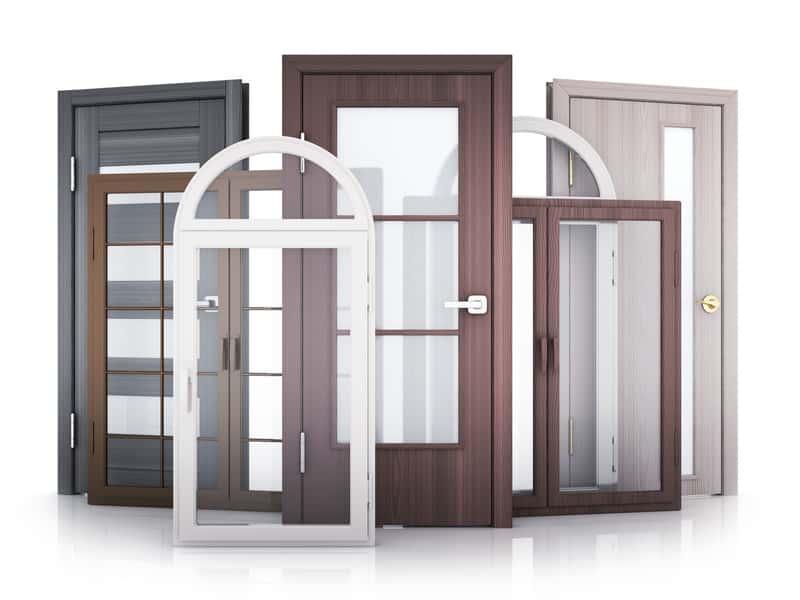 Okna marki Petecki w różnych kolorach, wielkościach i modelach, a także oferta marki, opinie, porady oraz ceny