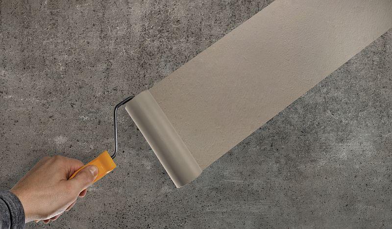 Pielegnacja betonu za pomocą specjalnych impregnatów jest dobrym rozwiązaniem. Nie poddają się wilgoci ani innym czynników zewnętrznych.