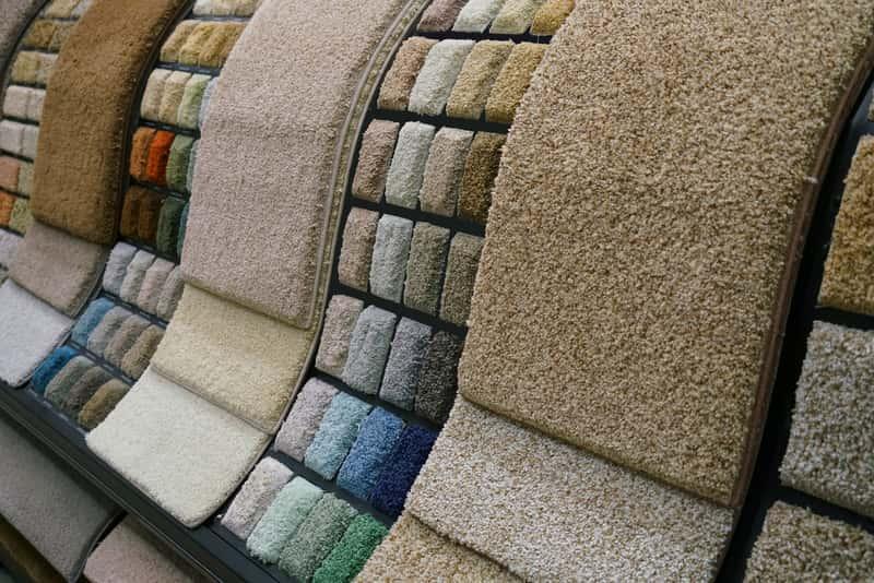Dywany w sklepie OBI, a także przegląd najlepszych modeli, oferta, opinie, zastosowanie, polecani producenci oraz ceny krok po kroku