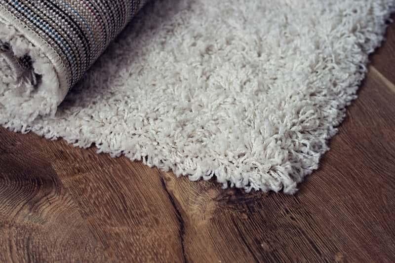 Jasne dywany Chemex, a także inne rodzaje, przegląd oferty, opinie o producencie i ceny za różne modele dywanów