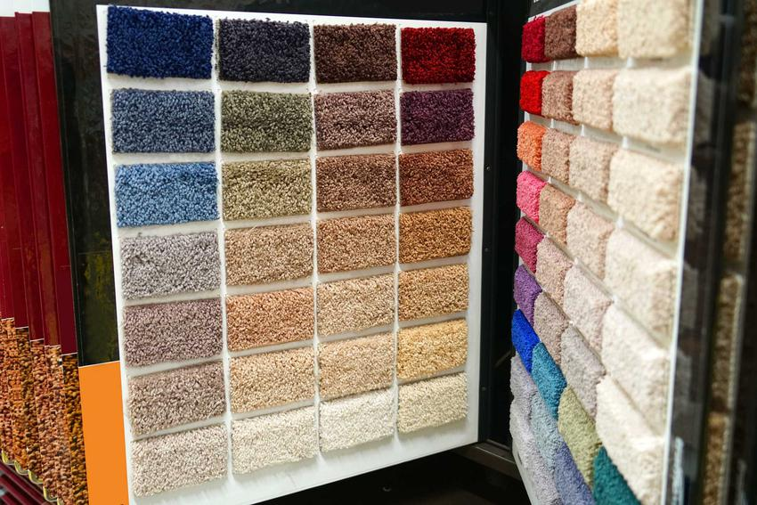 Dywany Chemex są bardzo atrakcyjne, a na dodatek są dobrej jakości. Oferta Chemex są bardzo trwałe i dobrej jakości, na dodatek wybór jest naprawdę ogromny, zwłaszcza jeśli chodzi o kolorystykę
