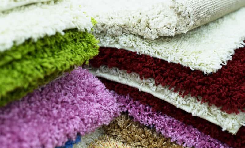 Dywany leżące w sklepie Agata, a także najlepsze dywany ze sklepó Agata Meble, przegląd, oferta oraz ceny