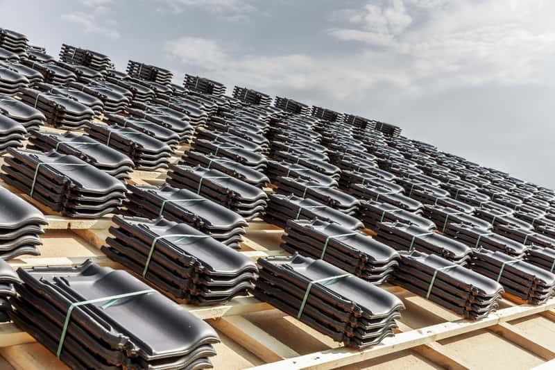 Dachówki Brass na dachu, a także ceny, opinie, najbardziej popularne modele, a także zastosowanie i wykorzystanie