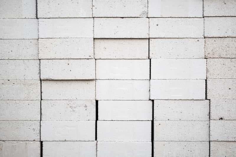Beton komórkowy H+H, a także ceny, właściwości, zastosowanie oraz opinie użytkowników na temat wykończenia mieszkania