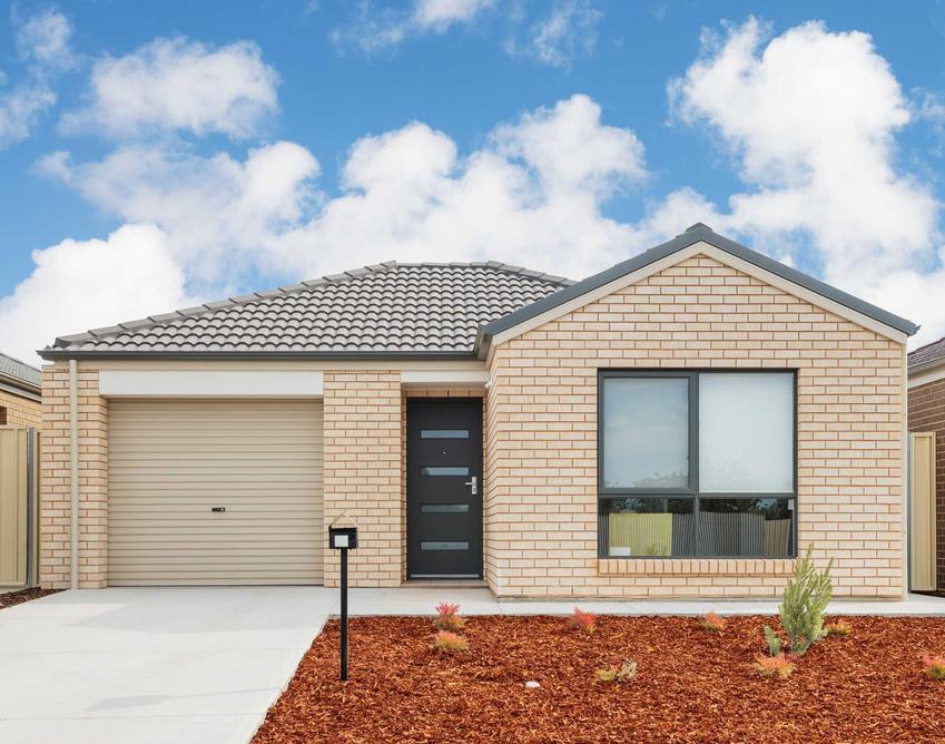 Małe domy z małą powierzchnią użytkową świetnie się sprawdzają. Są także o wiele tańsze w budowie, niż większe budowle, głównie ze wględu na materiały i krótszy czas działania robotników.