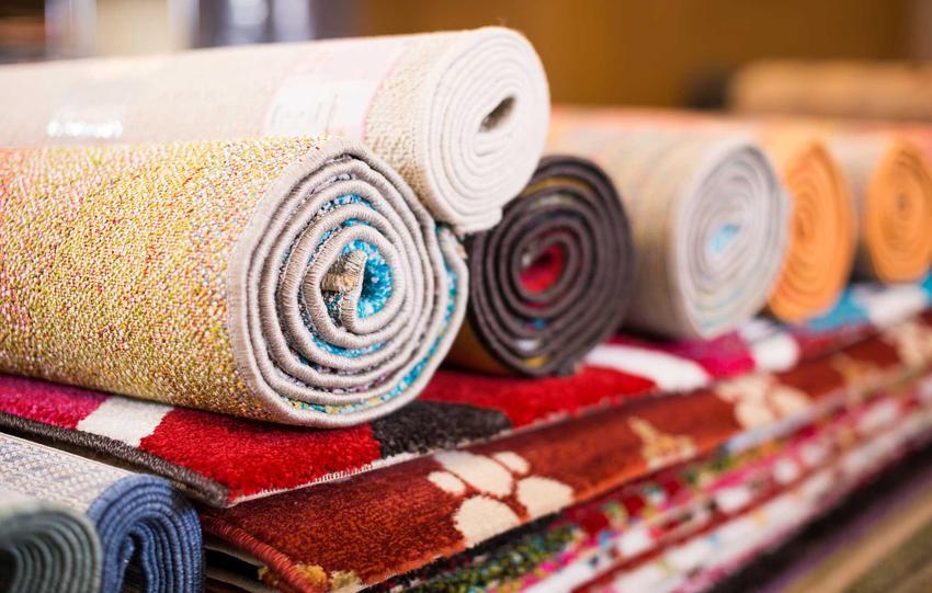 Dywany Łuszczów są bardzo popularne. Mają nowoczesne i ciekawe kolekcje, a większość modeli jest bardzo atrakcyjna i ciekawie się prezentuje
