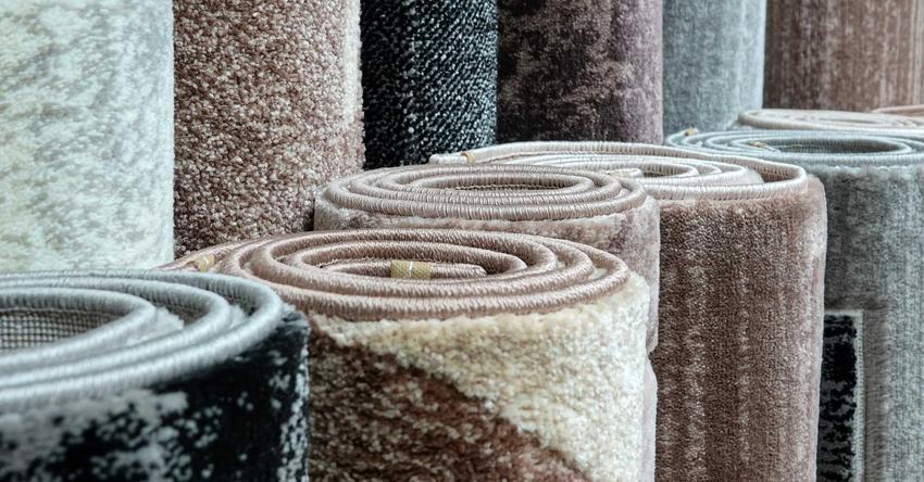 Dywany wełniane w firmie Komfort są bardzo popularne. Dobrej jakości, trwałe, wykorzystują tradycyjne wzornictwo, ale nie stronią także od nowoczesnych modnych wzorów.