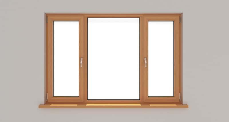 Okno złoty dąb - imitacja okna drewnianego w kolorze złotego dębu - rodzaje, wybór stylizacji, najważniejsze informacje, opinie, polecani producenci, ceny