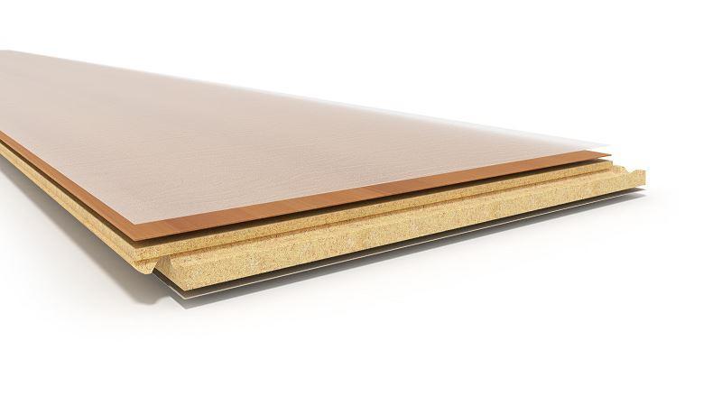 Podłoga szwedzka to podłoga wykonana z paneli warstwowych, które są bardzo popularne. Ich ceny nie są wysokie, a są bardzo trwałe, szczególnie te rodzaje, które składają się z trzech warstw.