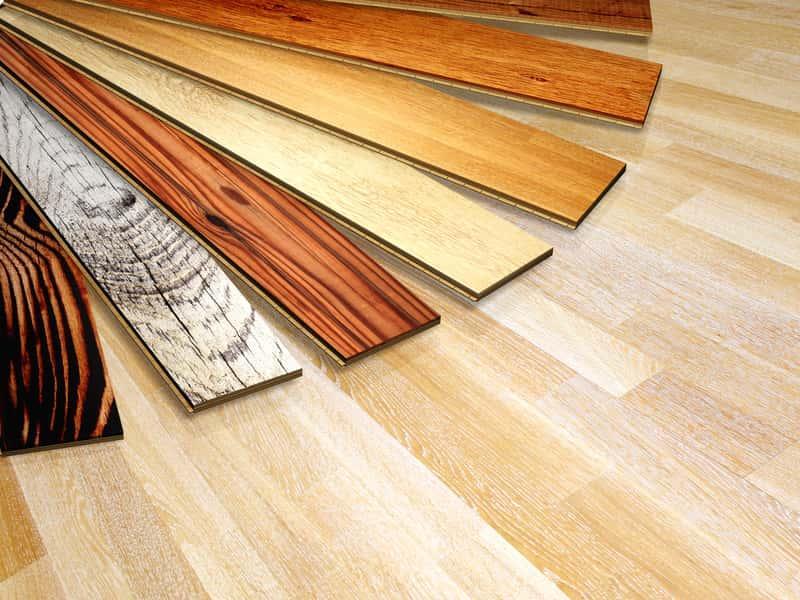 Deska warstwowa na podłogę, a także właściwości desek warstwowych, opinie, zastosowanie oraz wady i zalety