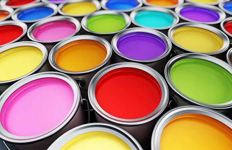 Farba silikatowa to jeden z najciekawszych rodzajów farby. Ma bardzo dobre opinie, zwłaszcza ze względu na skład.