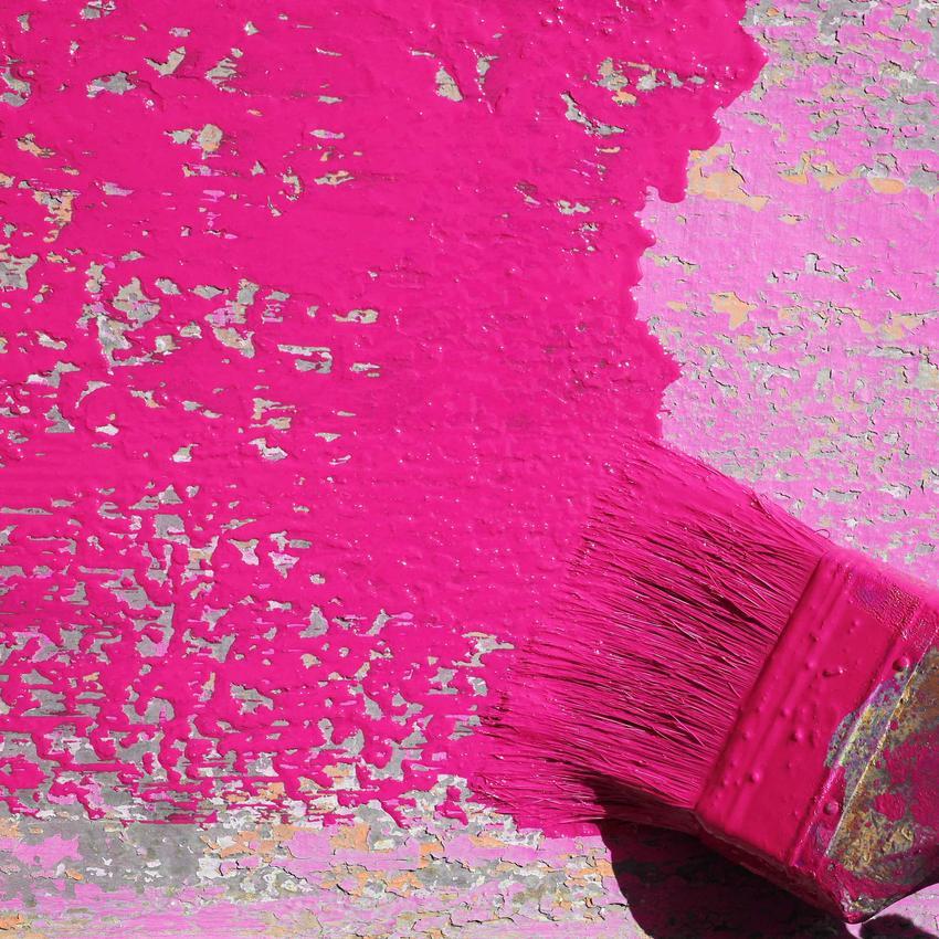 Malowanie kafelek można zrobić na wiele sposobów. Bardzo popularne są farby akrylowe, a sama czynność nie jest skomplikowana