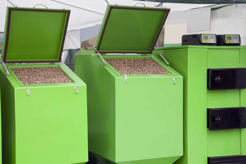 Ogrzewanie pelletem jest bardzo dobrym rozwiązaniem - to duża wygoda i niezwykła ekologia. Taki opał zbiera bardzo dobre opinie, świetnie się sprawdza