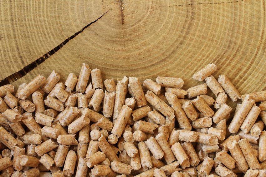Kocioł na pellet to świetne rozwiązanie. Pellet do ogrzewania to ekologiczny i ekonomiczny materiał grzewczy.