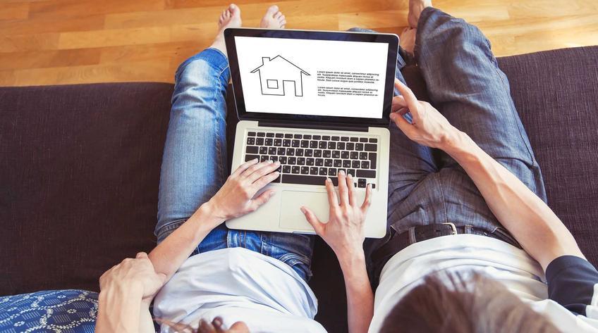 Ogłoszenia dotyczace działek budowlanych na sprzedaż pojawiają się w rożnych miejscach w Internecie. Najszybciej będzie je znaleźć na portalach ogłoszeniowych.