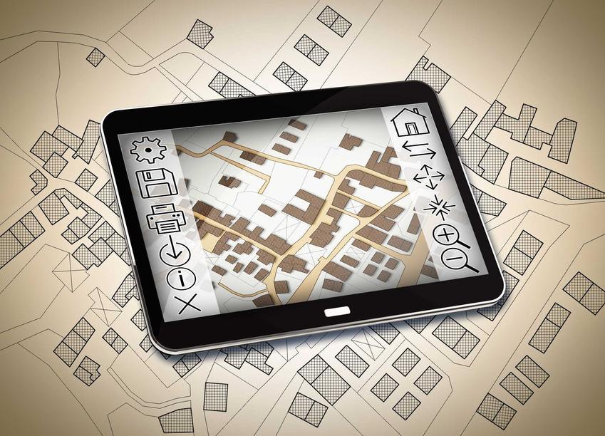 Szukanie ziemi na sprzedaż online jest najlepszym rozwiązaniem. Ofert na portalach sprzedażowych jest bardzo dużo, można także poszukać informacji lokalnych