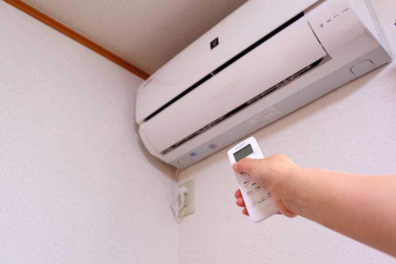 Klimatyzacja sterowana pilotem, a także koszt użytkowania klimatyzacji w domu jednorodzinnym, szacunkowa cena eksploatacji