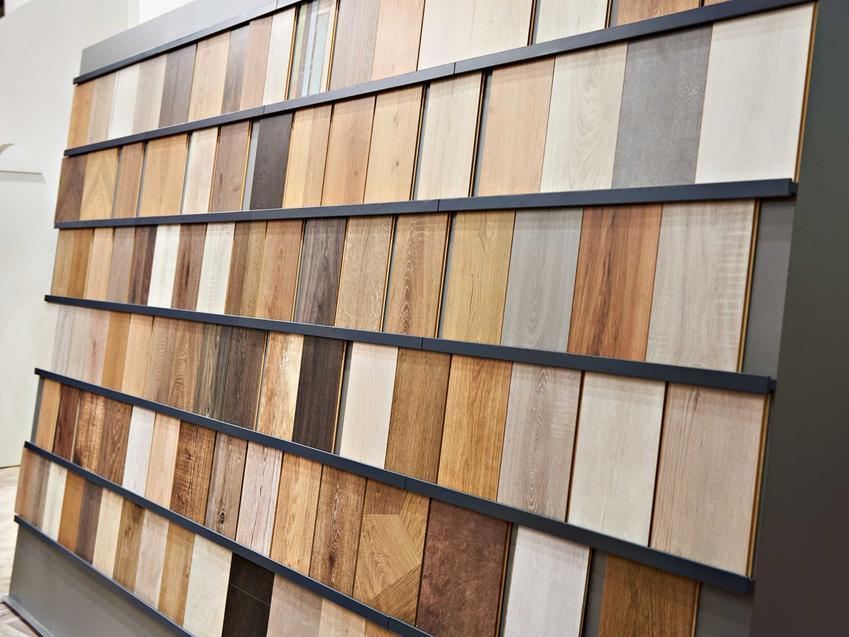 Wzory paneli Kronopol w sklepie, a także panele Kronopol do wielu zastosowań, przegląd oferty, opinie oraz ceny