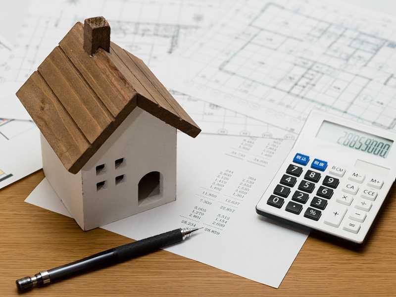 Kosztorys budowlany przygotowany przez inżuniera, a także jak zrobic kosztorys budowlany, formlaności, wszystkie najważniejsze punkty