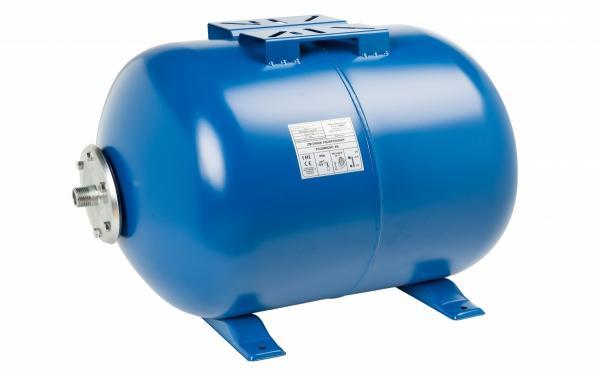 Studnia na działce. Podłączenie hydroforu do studni oraz schemat podłączenia hydroforu na działce budowlanej.