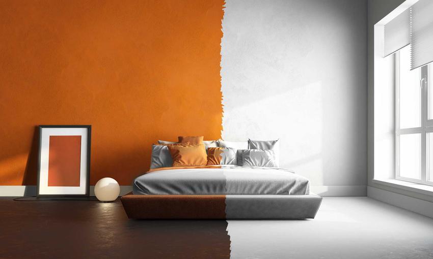 Wykańczanie sypialni krok po kroku to niezbyt duży koszt. Cennik jest związany z bardzo wieloma czynnikami, przede wszystkim liczą się koszty materiałów, znaczenie ma także robocizna.