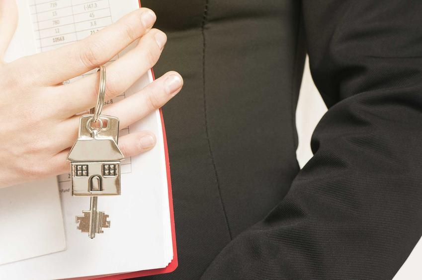 Zakup mieszkania pod wynajem - miszkanie na wynajem to duża inwestycja, opłacalność, konieczne koszty