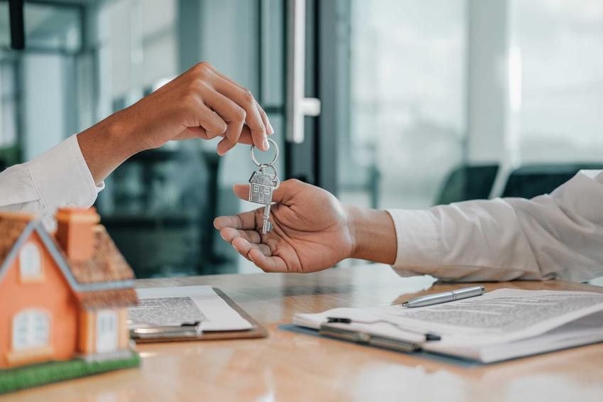 Zakup mieszkania pod wynajem krok po kroku, a także podpowiedzi, czy to się opłaca i wysokość kosztów