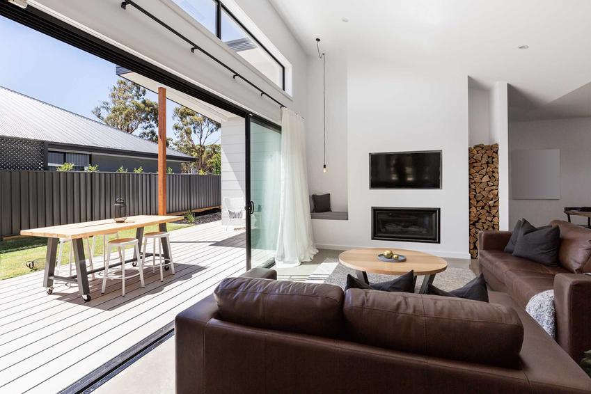 Przesuwne okna balkonowe i rozskuwane drzwi tarasowe oraz ceny drzwi tarasowych przesuwnych