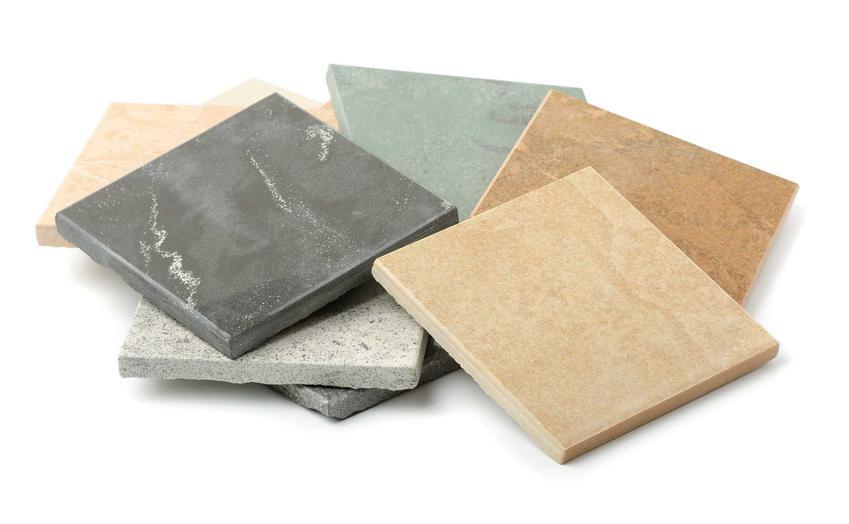 Czarne płytki granitowe oraz innego rodzaju płytki granitowe, a także przegląd, ceny, wytrzymałość i opinie