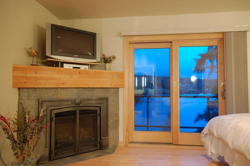 Drzwi balkonowe przesuwne czy też drzwi tarasowe przesuwne i ich rodzaje oraz polecani producenci i ich najlepsze modele