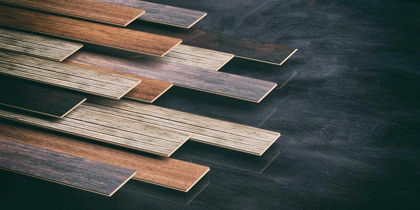 Panele podłogowe z BricoMarche, czyli panele winylowe i panele laminowane do różnych pomieszczeń oraz opinie i ceny