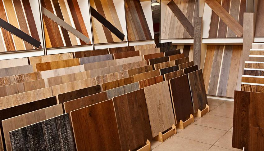 Panele podłogowe Classen, w tym panele laminowane i panele winylowe oraz panele Classen i opinie o najlepszych modelach