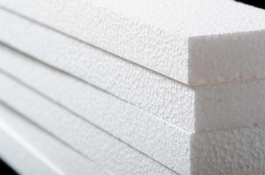 Grubości styropianu i grubości płyt styropianowych, na przykład 10 cm, 12 cm, 14 cm, 15 cm, 20 cm, czyli styropian w dostępnych grubościach