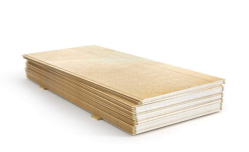 Płyty na białym tle, a także wymiary płyt gipsowych, czyli płyta karton gips i wymiary regipsów do różnych zastosowań