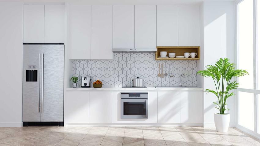 Wykładzina PCV do kuchni oraz polecane wykładziany podłogowe do kuchni wraz z cenami, opinie oraz montaż