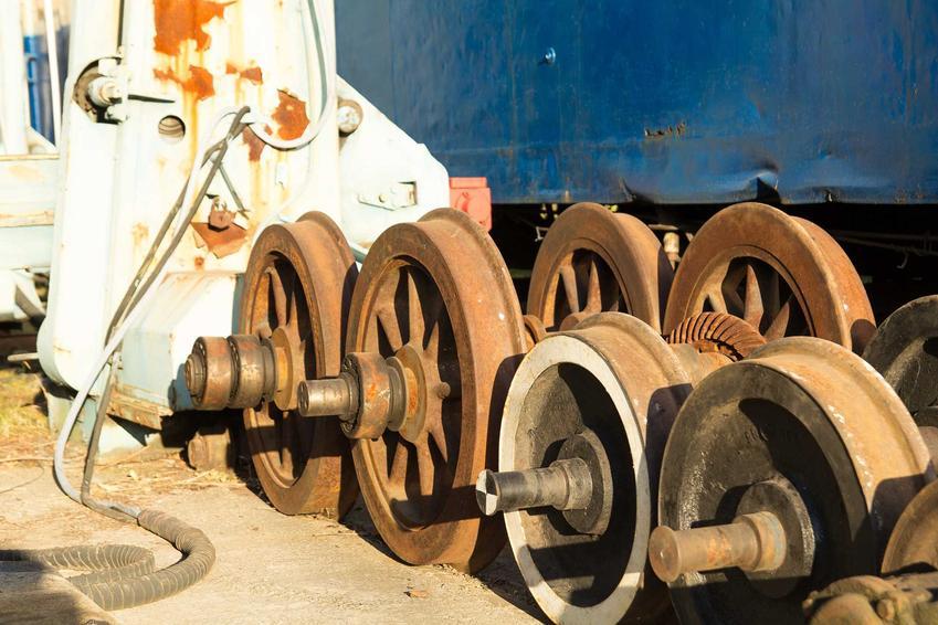Jaka jest cena żeliwa na skupie złomu? Sprawdzamy, ile kosztuje żeliwo na skupach złomu w różnych miejscach w Polsce.