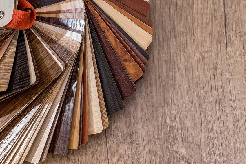 Płytki winylowe i ich różne wzory, czyli modne wzor paneli winylowych i polecane rodzaje paneli podłogowych winylowych