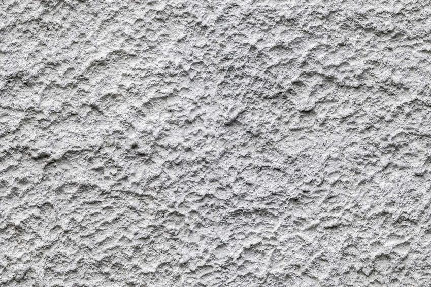 Tynk mineralny baranek i jego nakładanie ręcznie i nie tylko, a także cena i opinie na temat tynku mineralnego