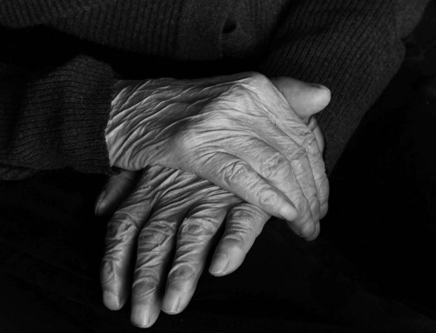 Zobacz, ile aktualnie kosztuje pobyt osoby starszej w domu spokojnej starości