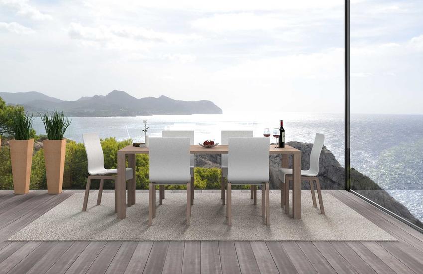 Dywan na balkon i dywan na taras, czyli dywan zewnetrzny oraz polacane dywany ogrodowe i ich ceny krok po kroku, producenci i marki