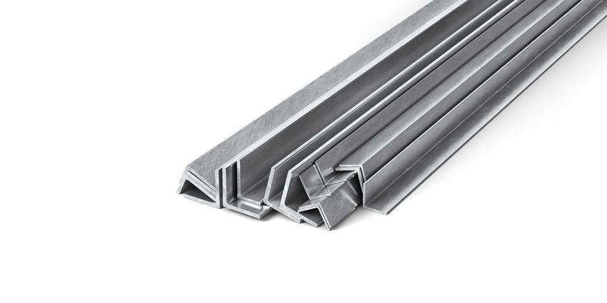 Stelaż pod płyty gipsowe, a także polecane profile do regipsów z aluminium lub inne rodzaje, ceny i zastosowanie do budowania