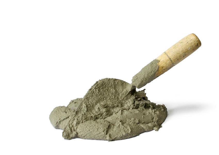 Zaprawa szamotowa czy też glina szamotowa do łączenia cegieł różnego rodzaju, a także rodzaje, zastosowanie oraz cena zaprawy szamotowej