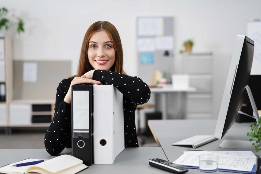 Zobacz, ile w tym roku zapłacisz za usługi swojego biura księgowego - cennik usług księgowych dla firm i osób prywatnych.