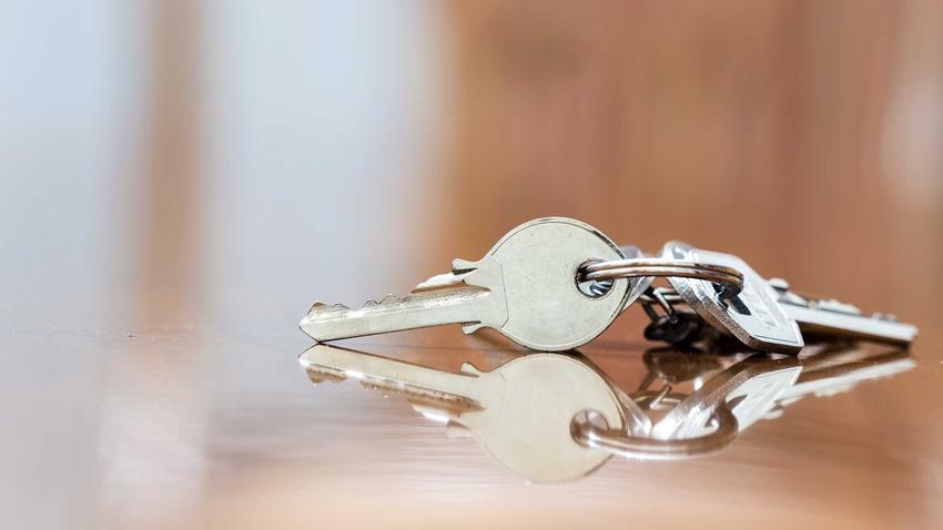 Cena dorabiania kluczy w ponad 160 miastach w całej Polsce - sprawdź koszt dorobienia kluczy w różnych województwach