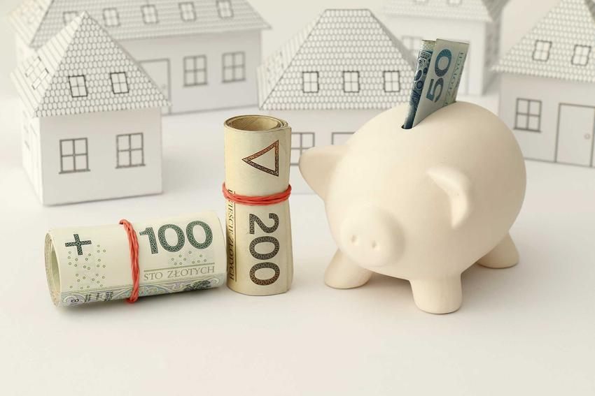Kosztorys remontu i kosztorych prac wykończeniowych to dokumenty, które trzeba przygtować i złożyć w czasie starania się o kredyt hipoteczny na wykończenie domu lub mieszkania.